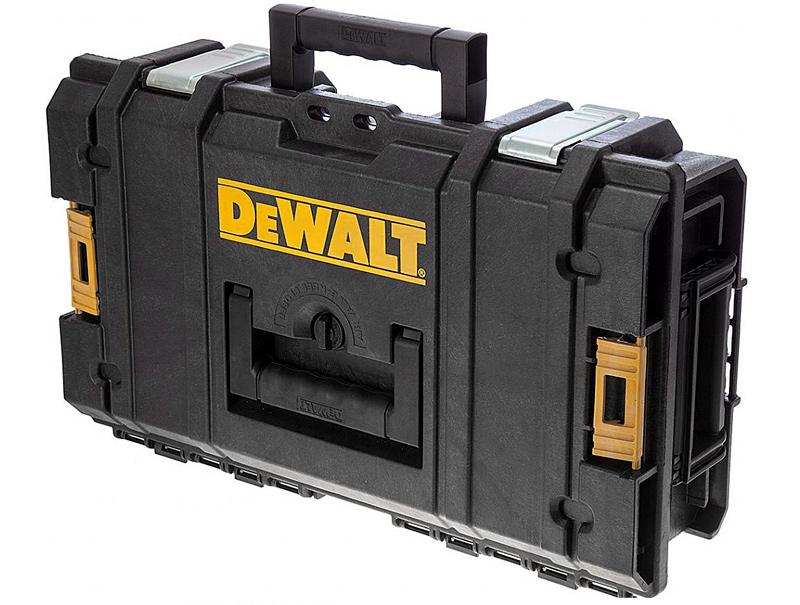 Ящик инструментальный DeWALT 1-70-321