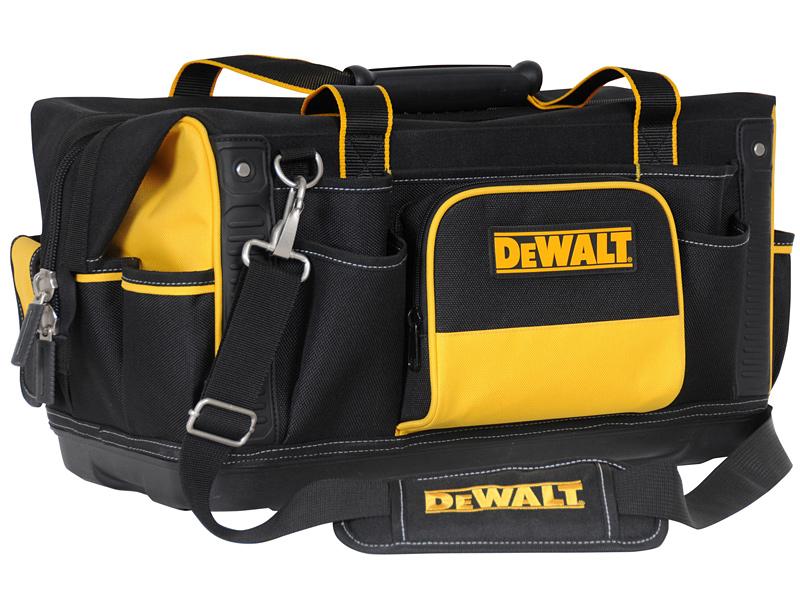 Сумка для инструмента DeWALT 1-79-209