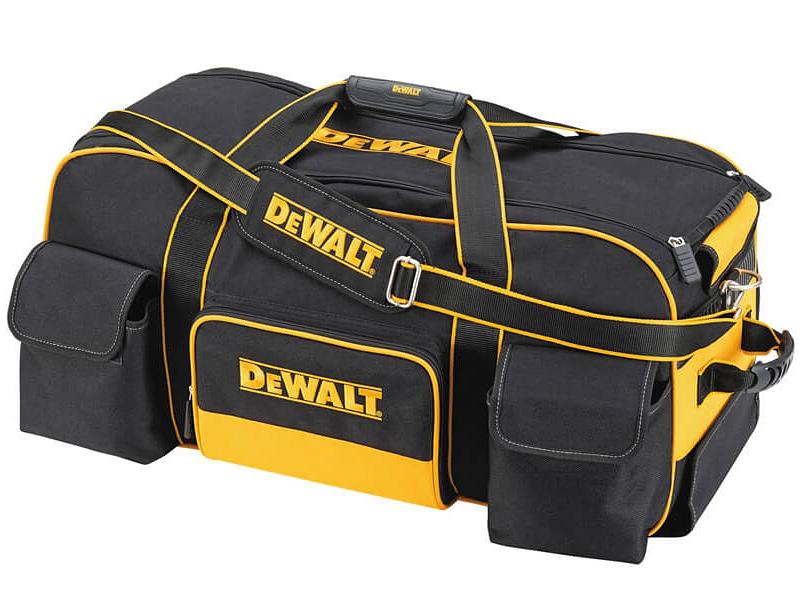Сумка для инструмента с колесами DeWALT DWST1-79210