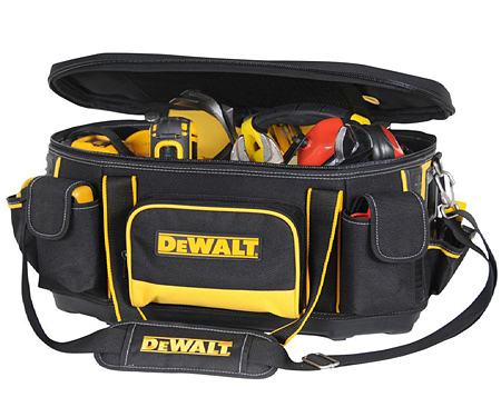 Сумка для инструмента DeWALT 1-79-211