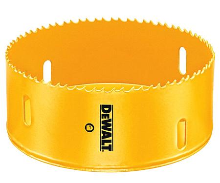 Цифенбор Bi-металлический DeWALT DT83152