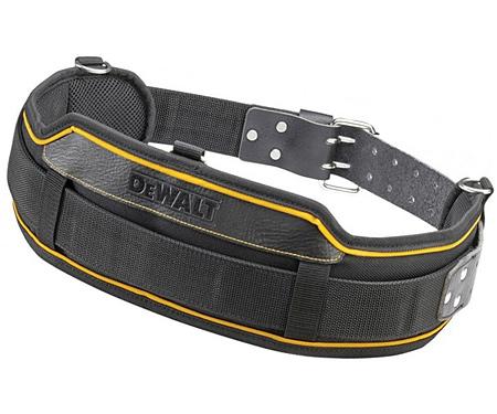 Пояс для навесных сумок DeWALT DWST1-75651