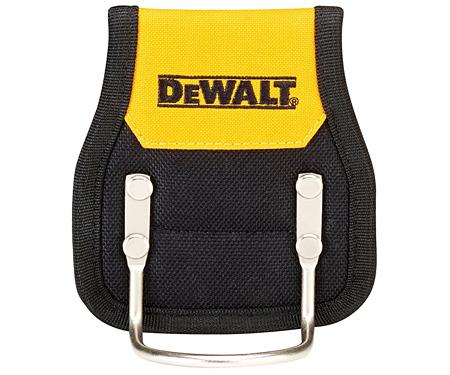 Поясной карман со скобой DeWALT DWST1-75662