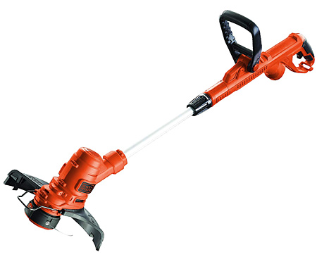 Триммер BLACK&DECKER ST4525